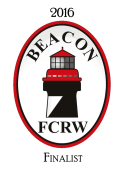 Beacon-Finalist-2016-Logo