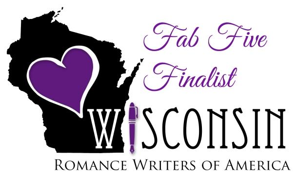 Fab Five Finalist Logo (1)