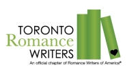 TorontoRomanceWriters-Logo-Full-Web