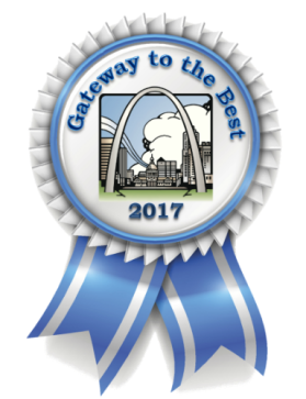 2017 Gateway Award Graphic_small